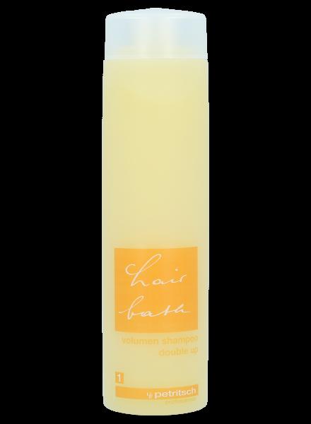 Hyper Volume Shampoo Double Up 250ml