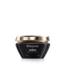 Chronologiste Masque 200ml