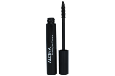Amazing Lash Mascara black 010
