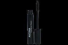 Amazing Lash Mascara black 010