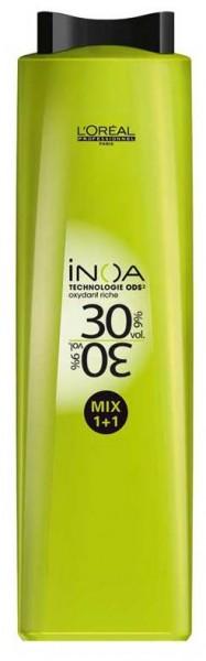 Inoa Oxydant 1L