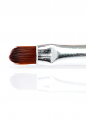 Andmetics Tinting Brush