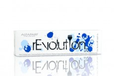 Jeans Color Revolution True Blue 90ml