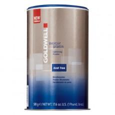 Oxycur Platin Dustfree 500g