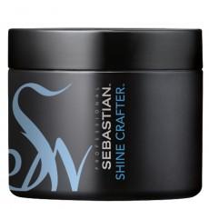 Sebastian Shine Crafter Wax 50ml