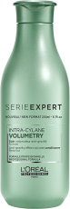 Expert Volumetry Conditioner 200ml
