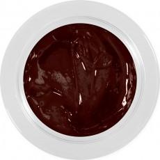 Fresh Scratch Blutschorfeffekt 30ml dark
