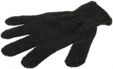 Efa Hitzeschutzhandschuh 5-Finger