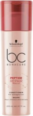 Bc PRR Conditioner 200ml