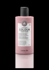 Maria Nila Luminous Colour Cond. 300ml