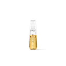 Ds Sun Reflects UV Protect Spray 150ml