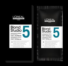 Blond Studio Majimeches Nr.5 25g
