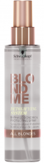 BlondMe Detox Sys Protect Spray 150ml