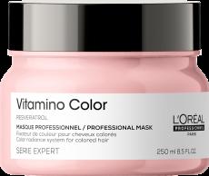 Serie Expert Vitamino Color Maske