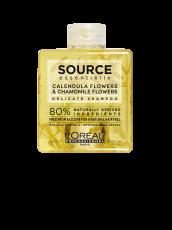 Source Essentielle Delicate Shampoo 300ml