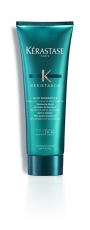 Resistance Bain Therapiste 250ml
