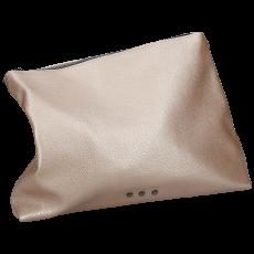 Ghd Style Tasche silber