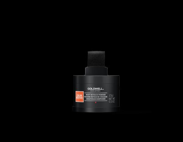 Ds Color Revive Powder 3,7g