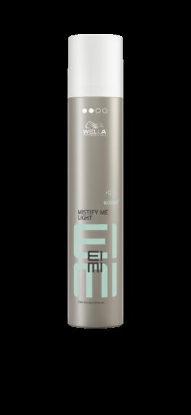 Wp Eimi Mistify Me Light Haarspray