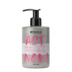 Act Now Color Conditioner