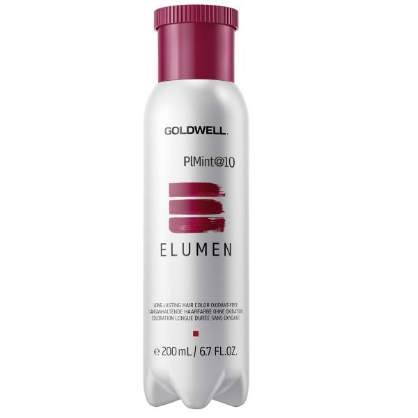 Elumen Pastel 200ml