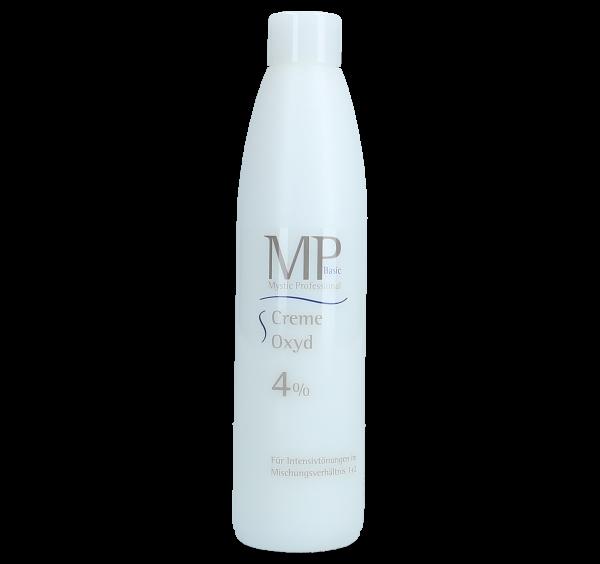 MP Creme-Oxyd 4%
