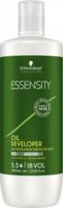 Essensity Developer Neu 5.5% 1L