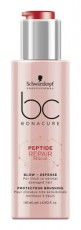 Bc PRR Blow Defence 145ml