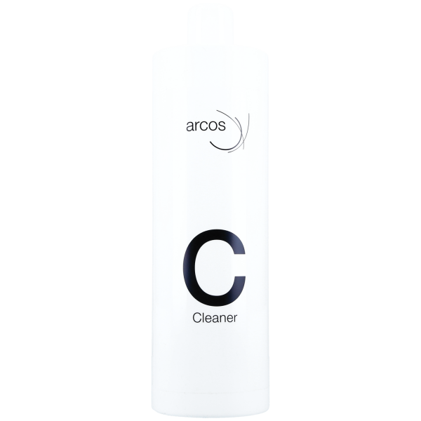 Arcos Cleaner 200ml