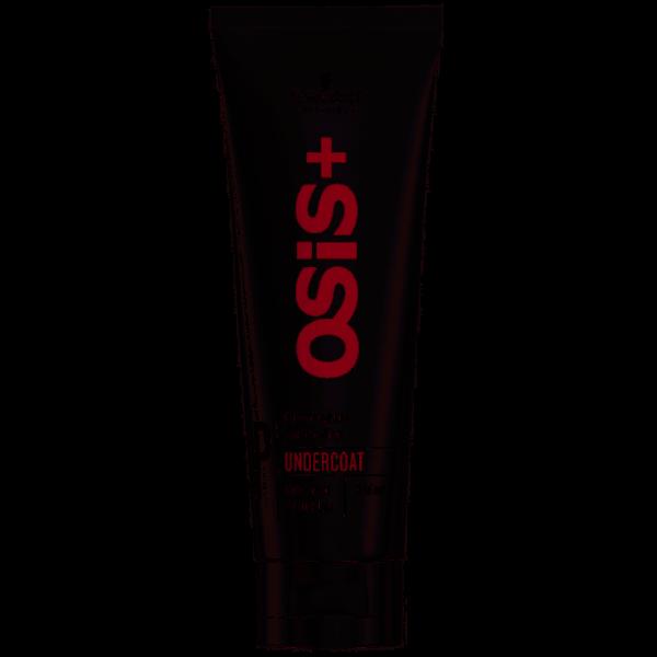 Osis Undercoat 75ml