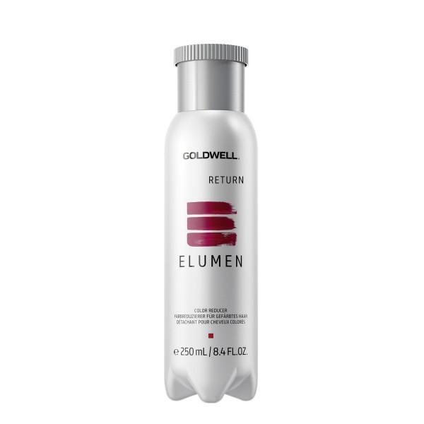 Elumen Return 250ml