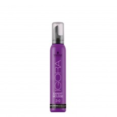 Igora Expert Mousse 100ml