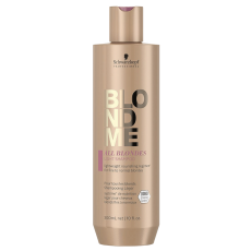 BlondMe Light All Blond Shampoo