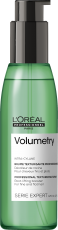 Serie Expert Volumetry Volumenspray 125ml