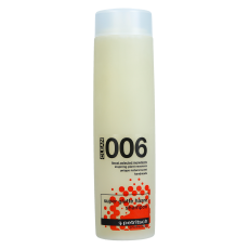 Super glatte Haare Shampoo 250ml