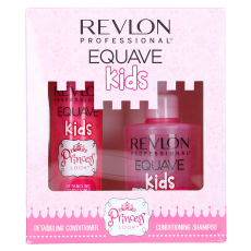 RP Equave Kids Princess Duo Set