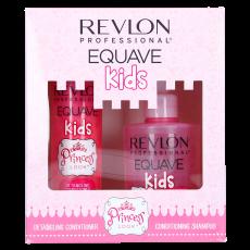 RP Equave Kids Princess Duo Set