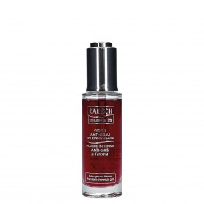 Aronia Anti-Grau Intensiv-Fluid 30ml