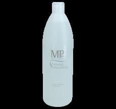 MP Fixierung Gebrauchsf. 1L