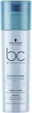 Bc HMK Cream Conditioner 200ml