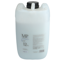 MP Creme-Oxyd 12% 250ml