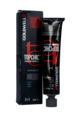 Topchic Hair Color Effects 60ml
