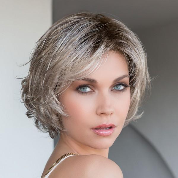Bloom HairSociety Luxury Claas Perücke Ellen Wille
