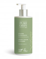 Pure Green MED Hygieneseife 290ml