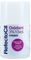 Refectocil Creme Oxydant 3% 100ml