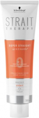 Strait Therapy Straight Cream 0 300ml