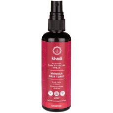 Khadi Wonder Hair Tonic 100ml