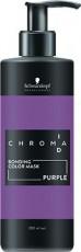 Chroma ID Intense Mask Purple 280ml