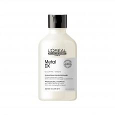 Metal DX Shampoo 300ml