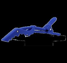 Efa Sharkclipse Soft blau 6 Stk.
